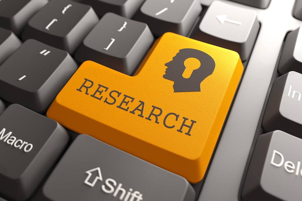 ideal customer research for automotive companies