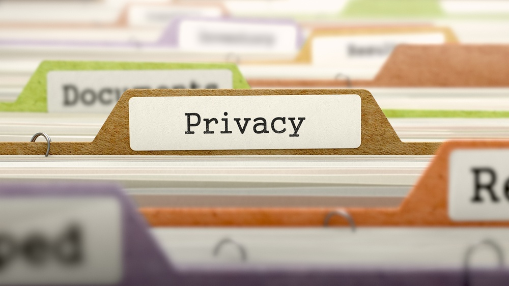 What to consider when creating a GDPR-compliant privacy policy for your Automotive company