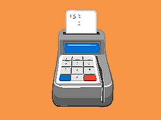 Free Sales Calculator