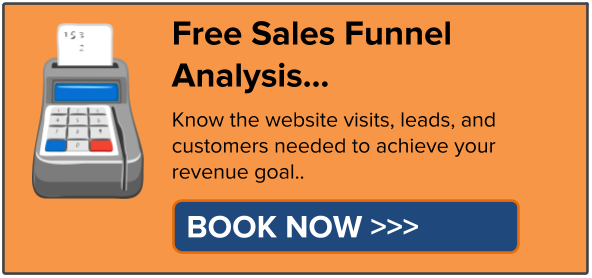 Free Sales Funnel Analysis...