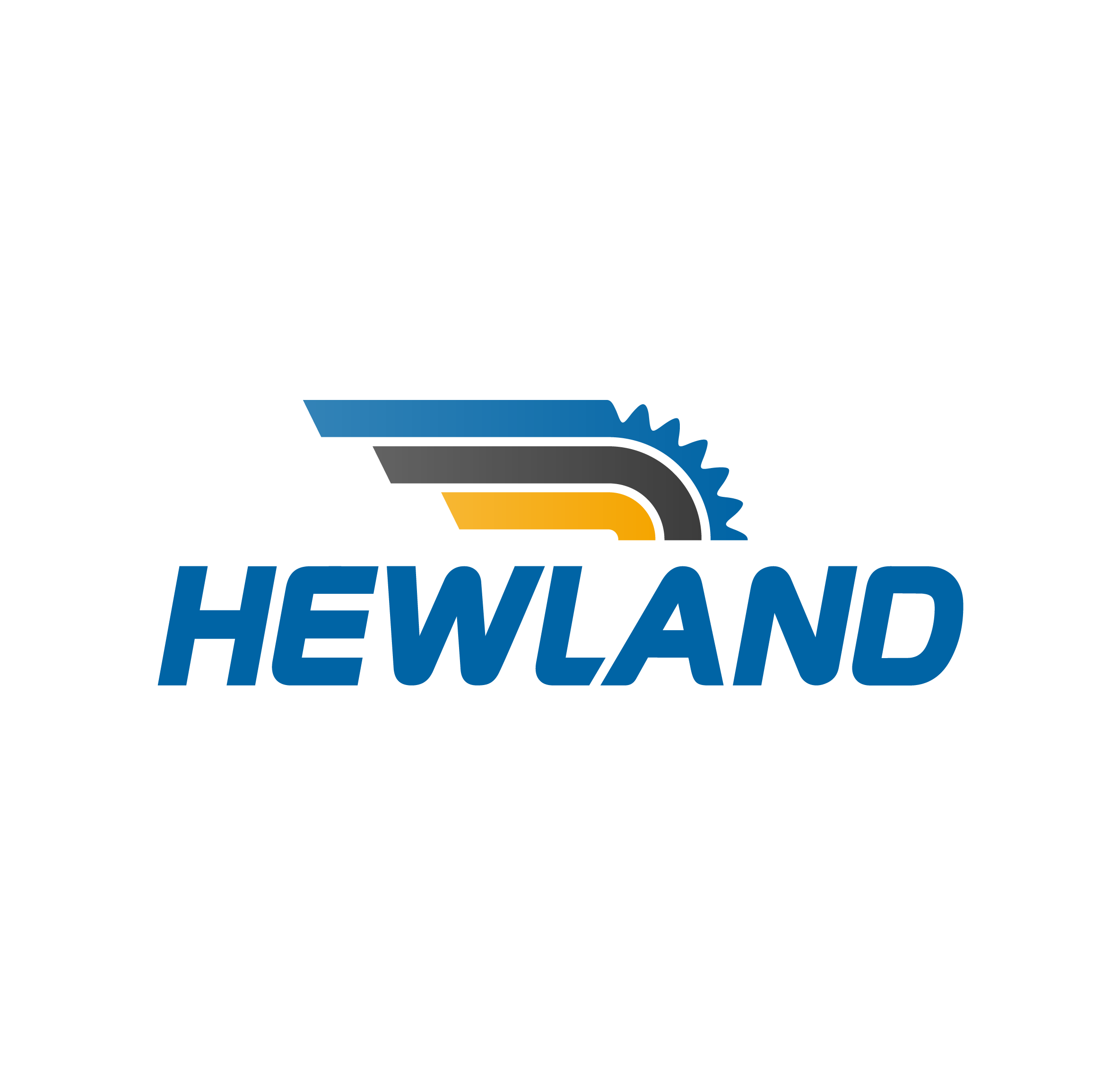 Hewland Engineering and The Tree Group Business Growth Agency for Automotive