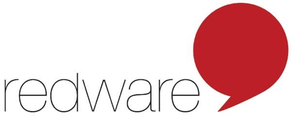 Redware Automotive Learning Technology Specialists working with The Tree Group Business Growth Agency; sales, marketing, and websites for Automotive