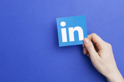 Can I use LinkedIn to generate leads?