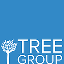 Tree Group