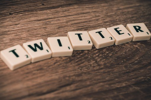 The 20 Minute Twitter Audit You Need to be Doing