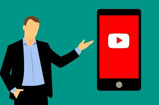 video blog 2
