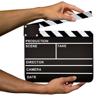 6 Top Tips for Creating Slick Marketing Videos
